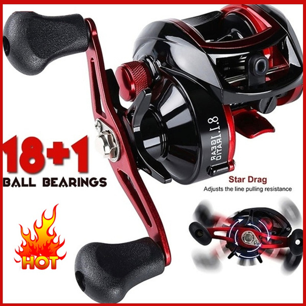 fishinggeartackle, spinningreel, fishingtacklereel, huntingfishing