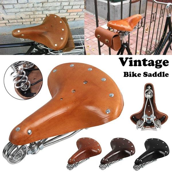 bikesaddle, Bicycle, Sports & Outdoors, saddle