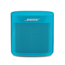 Blues, Speakers, 7521950500, New