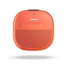 Brillante, Exterior, bos7833420900, Bluetooth