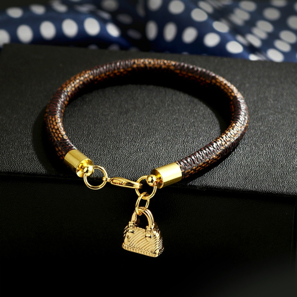 goldplatedbracelet, Copper, Fashion, minicopperbucklebracelet