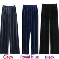 Jewelry, elastic waist, velvet, Waist