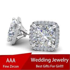 platinum, Fashion, Jewelry, Gifts
