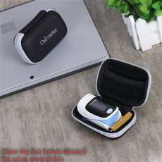 oximeterfingertippulse, pillsbox, Monitors, oximeterbox