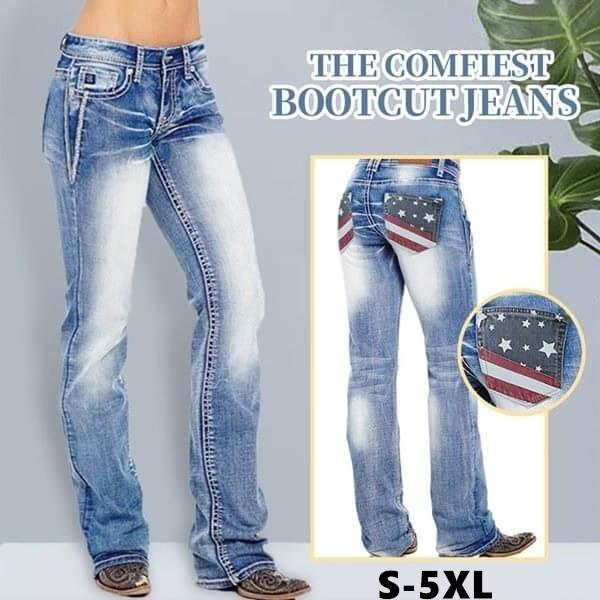Fashion, pants, women's pants, Denim
