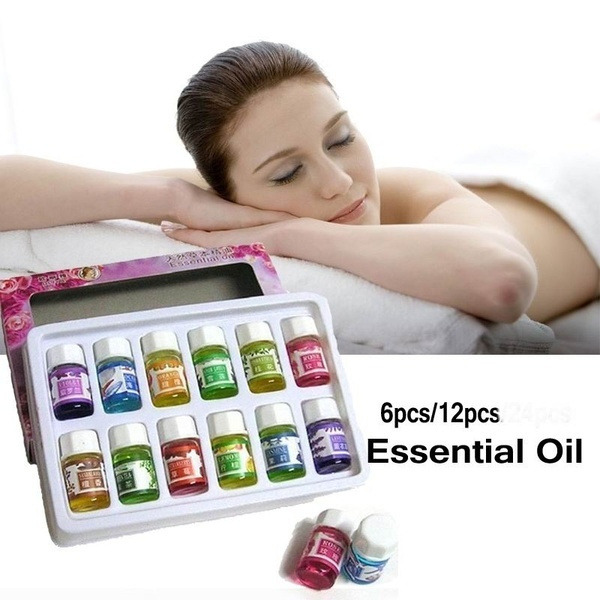 essentialoil, relaxingpreciousoil, airpurified, healthylife