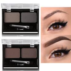 makeuppowderpalette, powderpalette, Makeup, eye