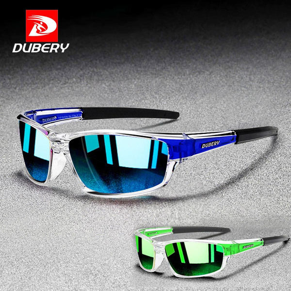 Sports Sunglasses, UV Protection Sunglasses, fishing sunglasses, Goggles