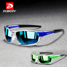 Sports Sunglasses, UV Protection Sunglasses, fishing sunglasses, Goggles