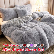 fur, Cover, plushblanket, fluffy