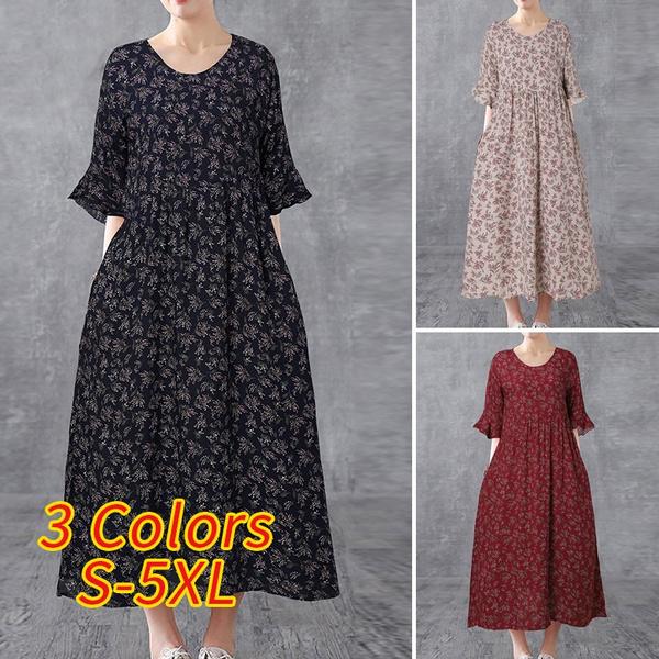 frilldres, short sleeve dress, sleeve dress, Sleeve