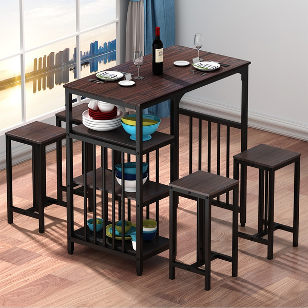 Kitchen & Dining, Kitchen & Home, Shelf, Storage