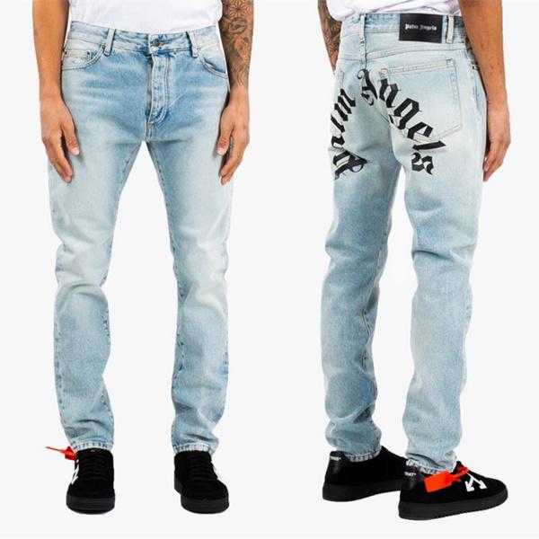 Hip-hop Style, Fashion, Angel, men trousers