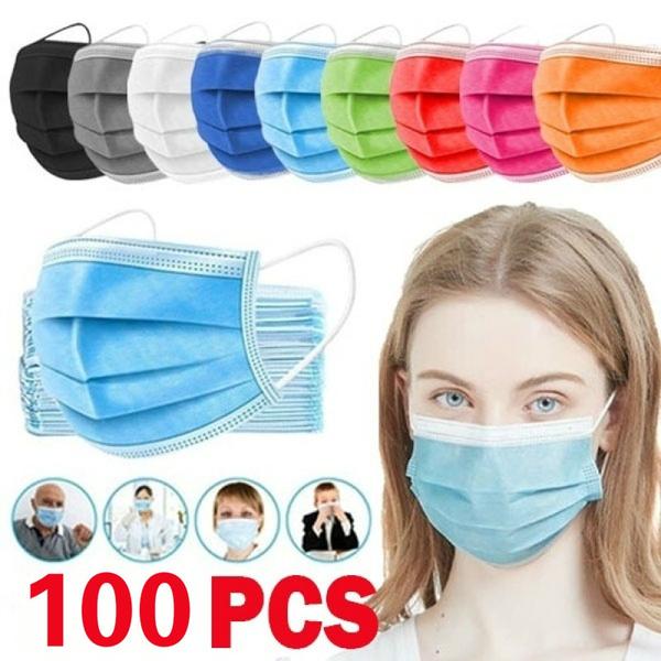 máscaramédica, máscaradeproteção, máscaranãomédica, máscaraexterna