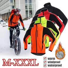 Bikes, bikejacket, Bicycle, Sleeve