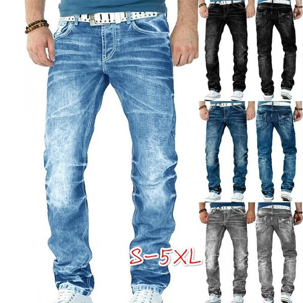 middlewaistjean, longtrouser, Plus Size, skinny pants