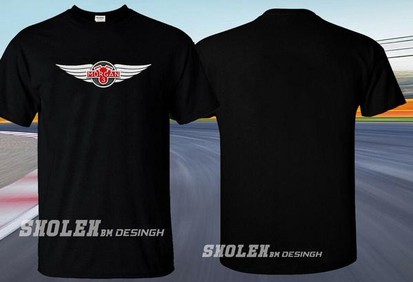 limited, wheeler, Shirt, variou