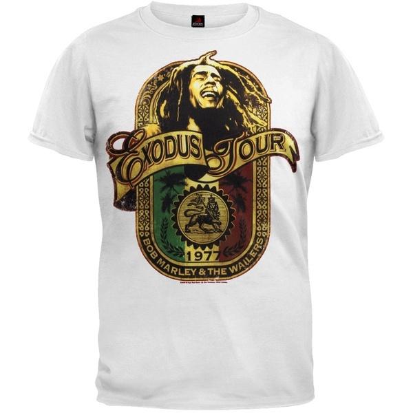 T Shirts, #fashion #tshirt, bobmarley, cool