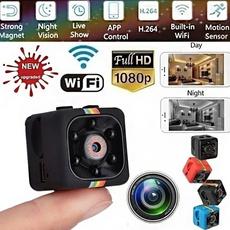 Mini, Remote, Monitors, Digital Cameras