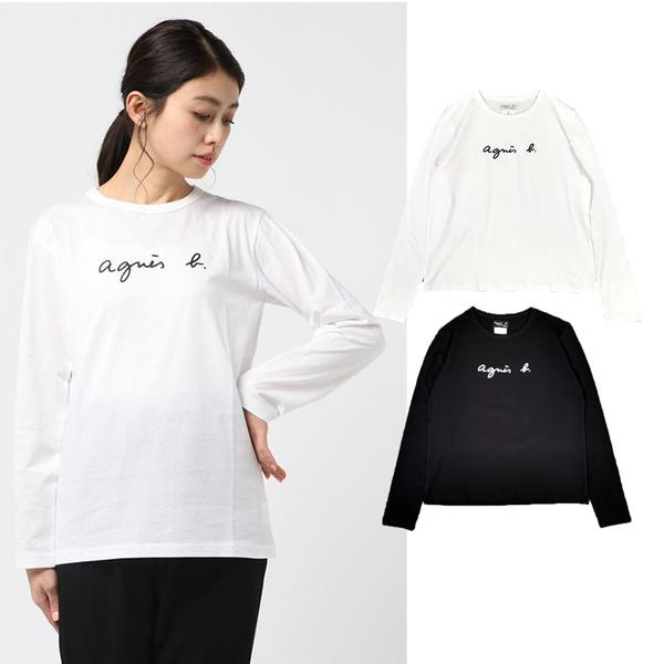 Fashion, Shirt, tシャツ, tシャツブランド