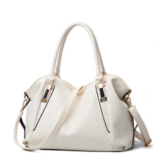 Shoulder Bags, Designers, hot sale items, Office