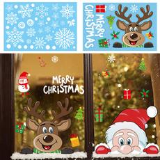 Decor, Christmas, Home Decor, Home & Living