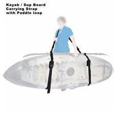 surfboard, gadget, Accessories, strap