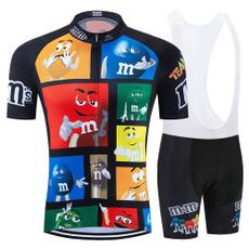 Shorts, Cycling, Fashion, Sports & Outdoors