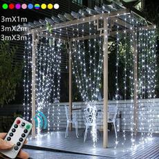decoration, led, Christmas, fairy