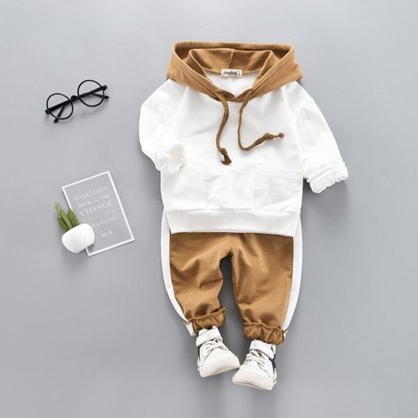 littleboysclothe, Fashion, babyclothesforboy, Shirt
