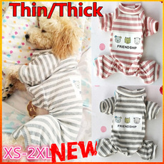 dog clothing, Fashion, Clothes, Pets