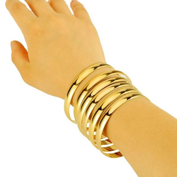 budaigoldbangle, gold, Gold Bangle, 24kbangle
