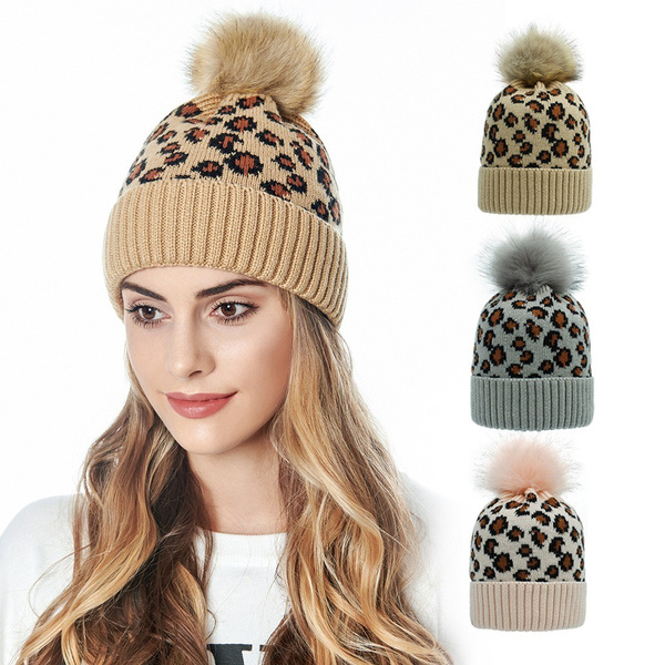 woolenhat, Beanie, casualhat, Plush