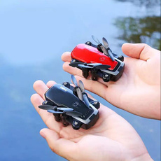 Quadcopter, Mini, Toy, ギフト