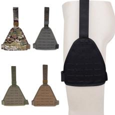 droplegholster, airsoftgun, airsoftholster, Hunting
