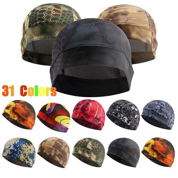 Helmet, motorcyclehelmetcap, skullcap, helmetinnercap
