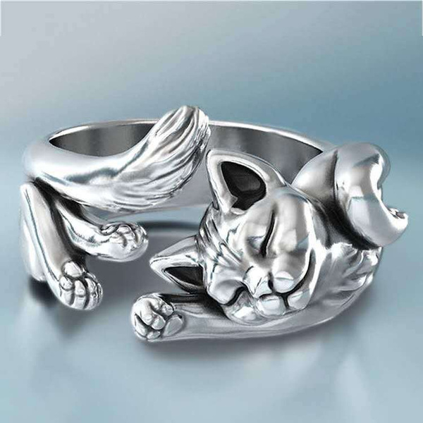 Sterling, cute, Fashion, wedding ring