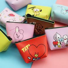 K-Pop, pursewallet, Shorts, Bags