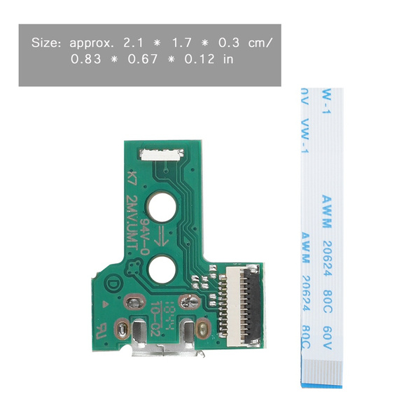 chargingboard, usb, chargingboardforps4, charger