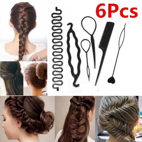 hairrope, hair, Magic, magichairtwister