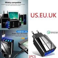 Samsung, multiportcharger, usb, Tablets
