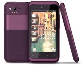 4GB, cellphone, Smartphones, Htc