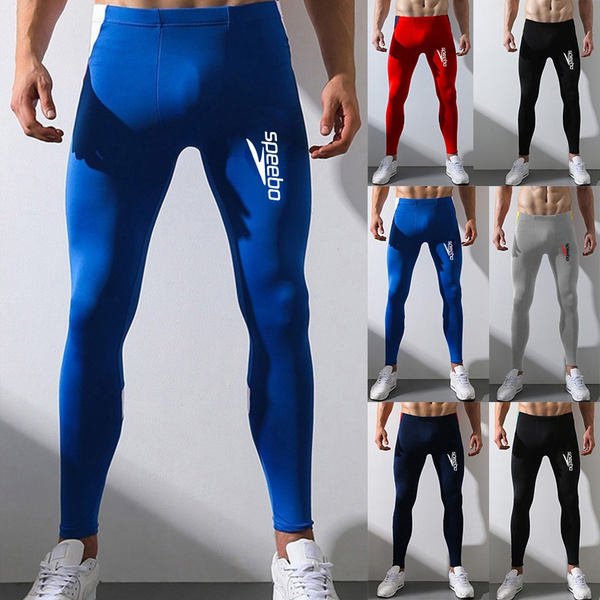 runningpant, Leggings, Basketball, sport pants