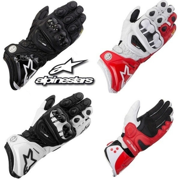 Cycling, Sports & Outdoors, leather, sportsampoutdoor