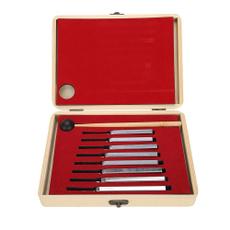 Steel, makeupbeauity, instrumentstuningtool, vibrationtuningfork