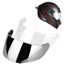 motorcycleaccessorie, Helmet, shield, rainandwindproof