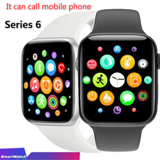 Heart, appelbluetooth, applewatch, samsungwatch