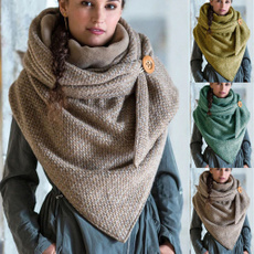 Scarves, women scarf, Shawl Wrap, softscarf