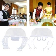 pp, shield, kitchendiningbar, Restaurant