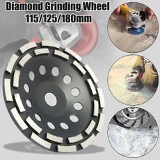 Power Tools, diamondmillstonewheel, Jewelry, DIAMOND